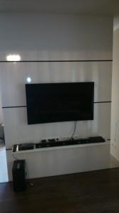 TV-fal